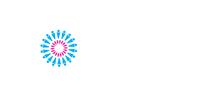 confex white logo