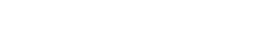Online event producer of the year