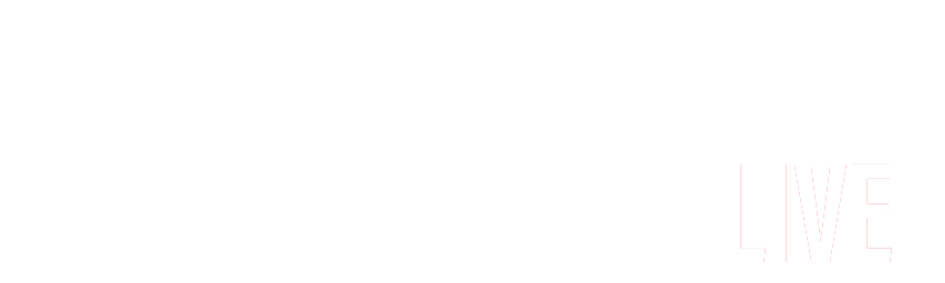 Welcome to CN Just Meet Live