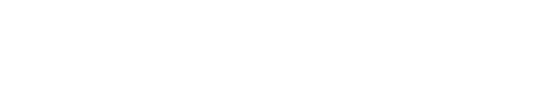cvnet logo