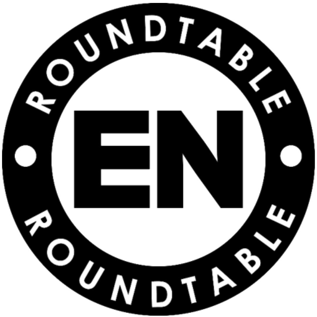 EN Roundtables Logo