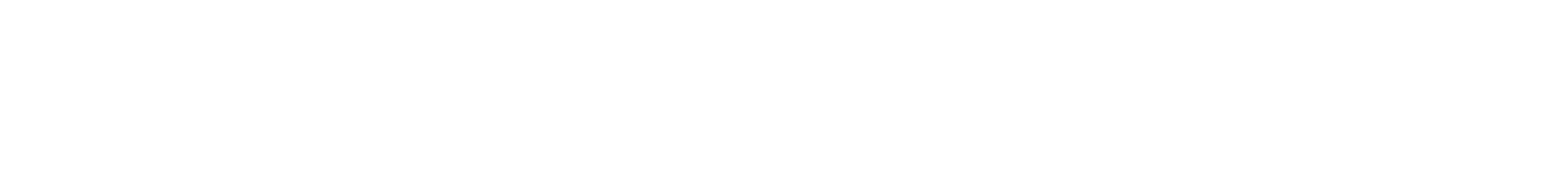 aaa white logo png