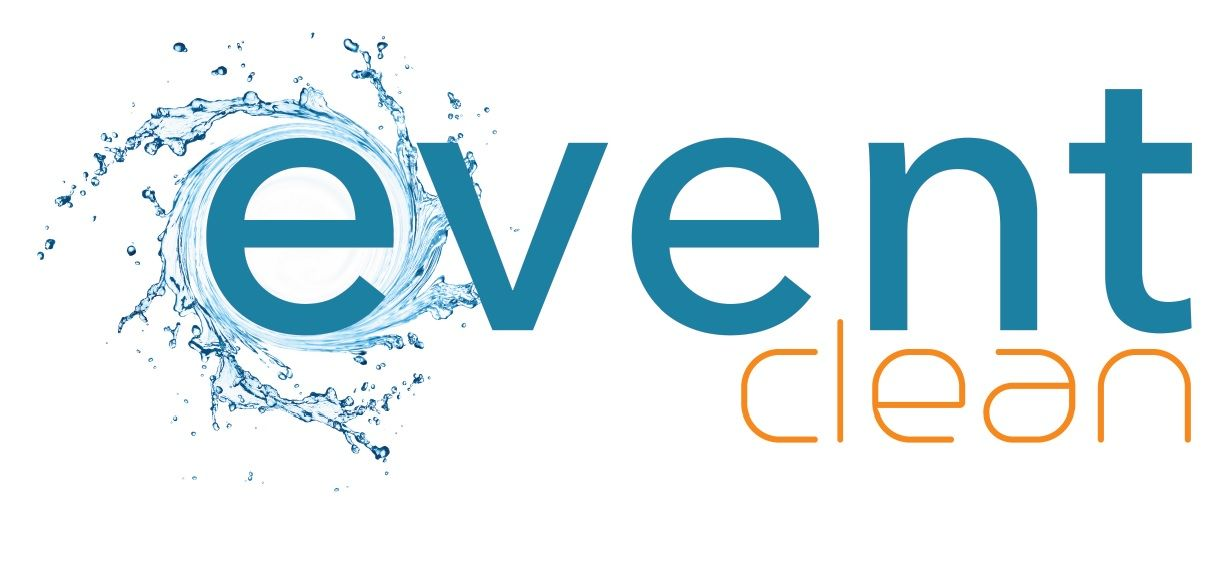 Eventclean Ltd