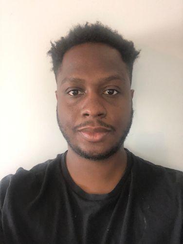 David Akosim