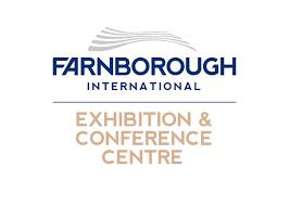 Farborough