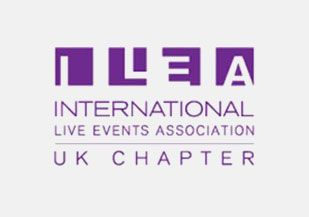 ilea-logo uk