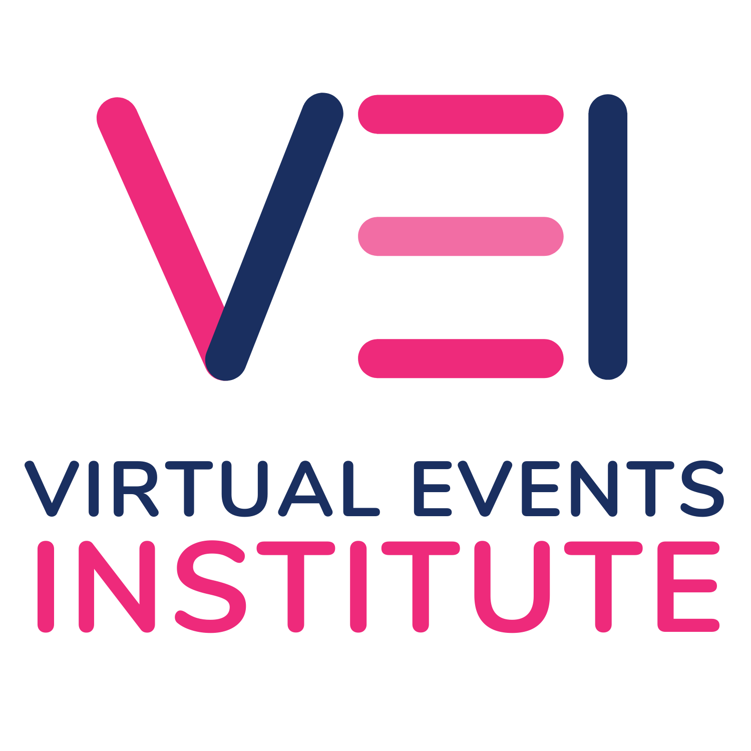 virtual events institute