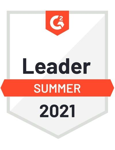 vFairs Named Virtual Events Industry Leader by G2 for the Third Consecutive Quarter
