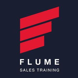 Flume Sales Enablement: Supercharge your sales team