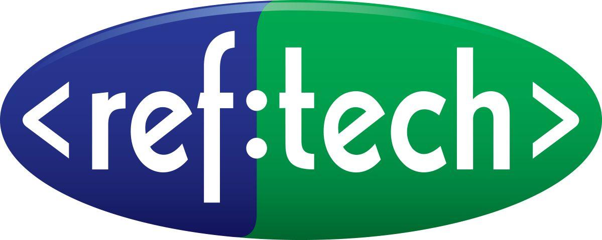 Reference Technology Ltd