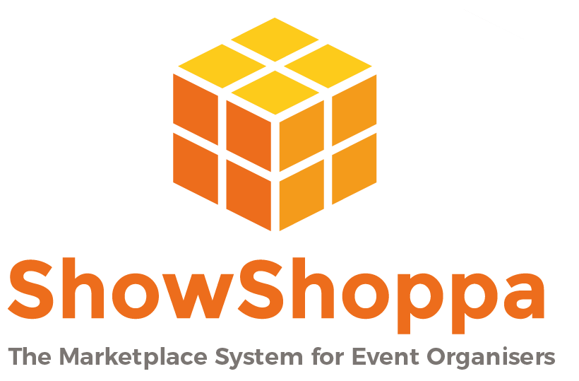 ShowShoppa
