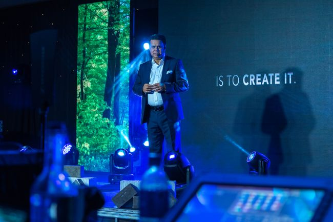 Virtual Studio Live to partner on the Digital Events Theatre at International Confex
