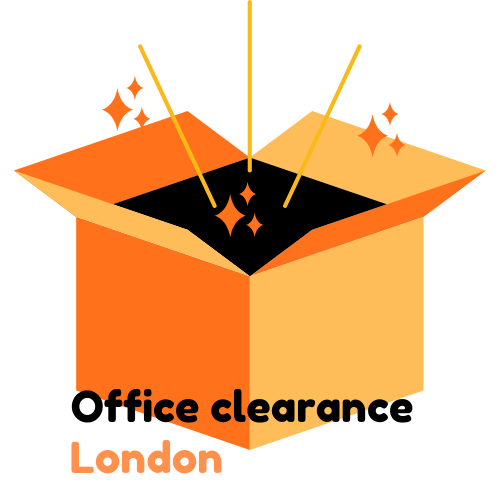 Yahire - Office Clearance, Office Relocation and Furniture Storage