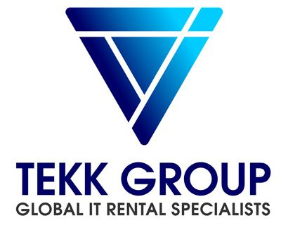 2021 Vision at Tekk Group