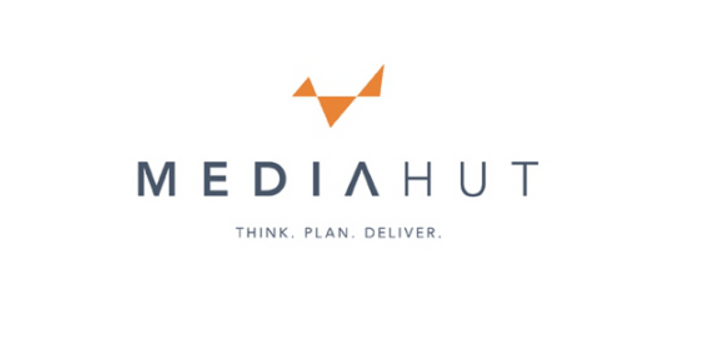 CONFEX selects Media Hut as official merchandise supplier