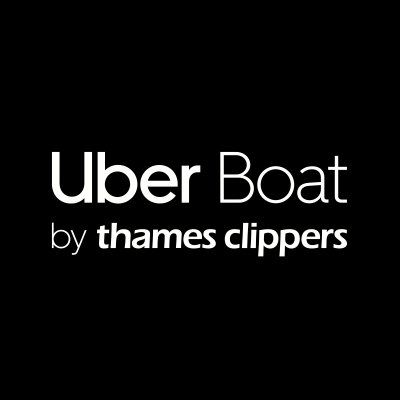 UberThames cLIPPER