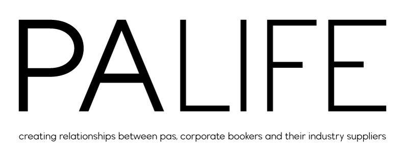 PAL_Logo_002