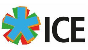 ice-logo-2019