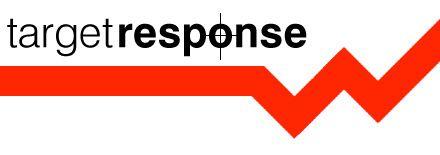 target-response
