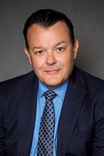 Tim shearman headshot