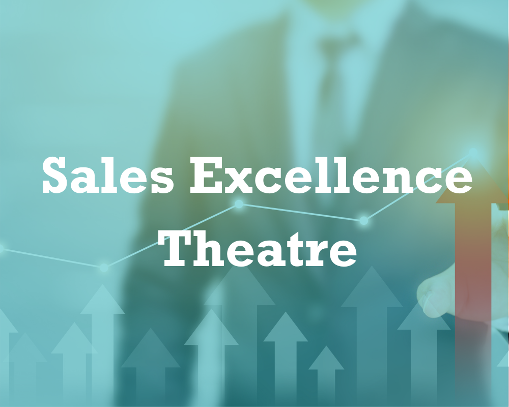 Sales Excellence Theatre