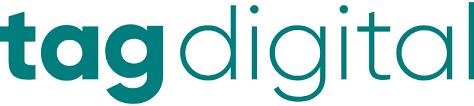 tagdigital