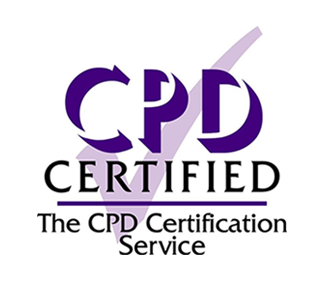 cpd content