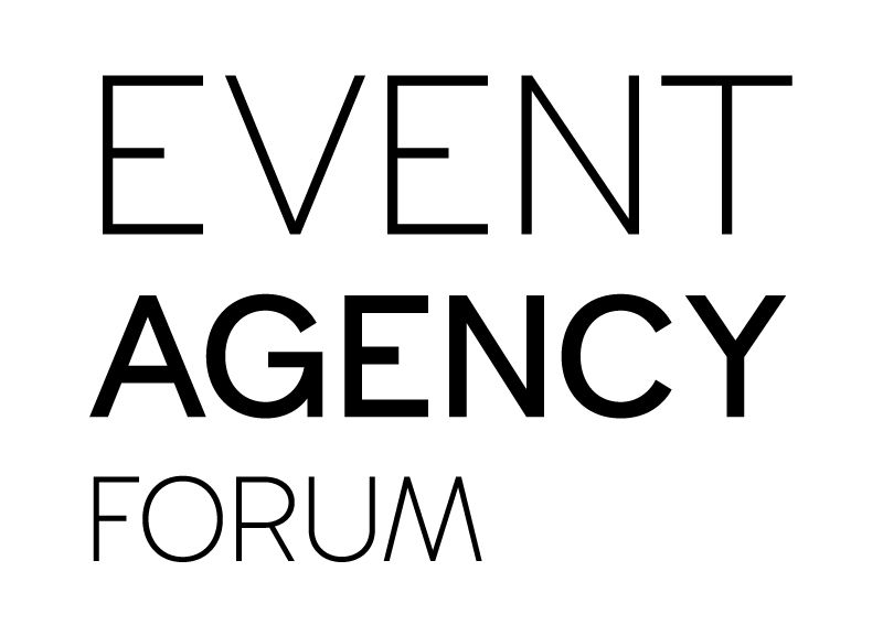 Event Agency Forum