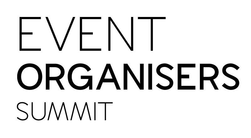 Event Organisers Summit