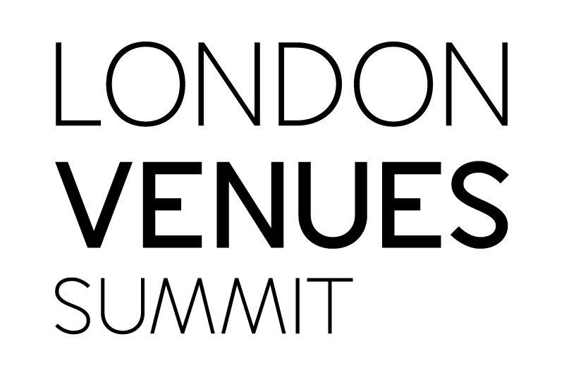 London Venues Summit