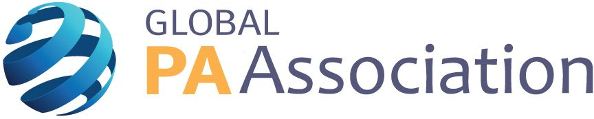 PA Association