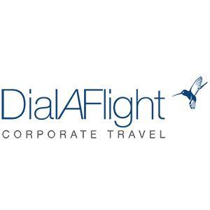 DialAFlight Corporate Travel