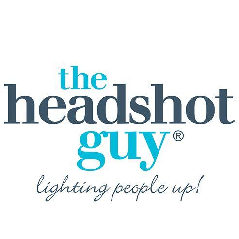 The Headshot Guy®
