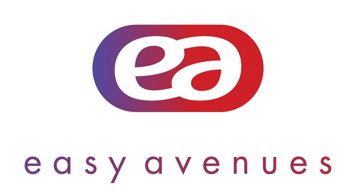 Easy Avenues Limited