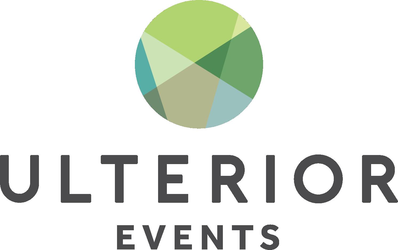 Ulterior Events
