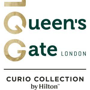 100 Queensgate