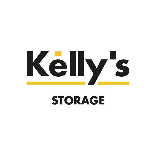 Kelly's Storage