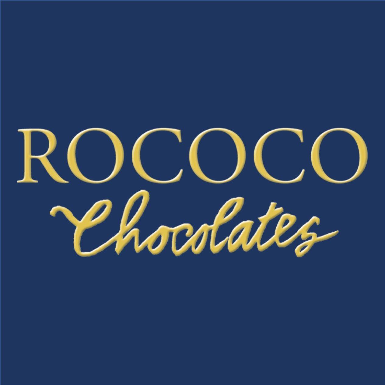Rococo Chocolates London Limited