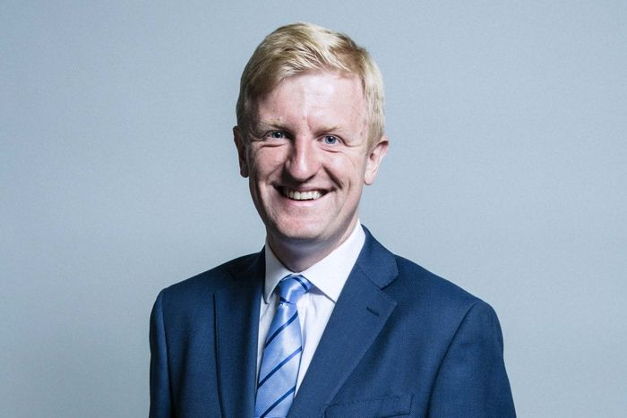 Oliver Dowden to open Major Events Virtual Summit