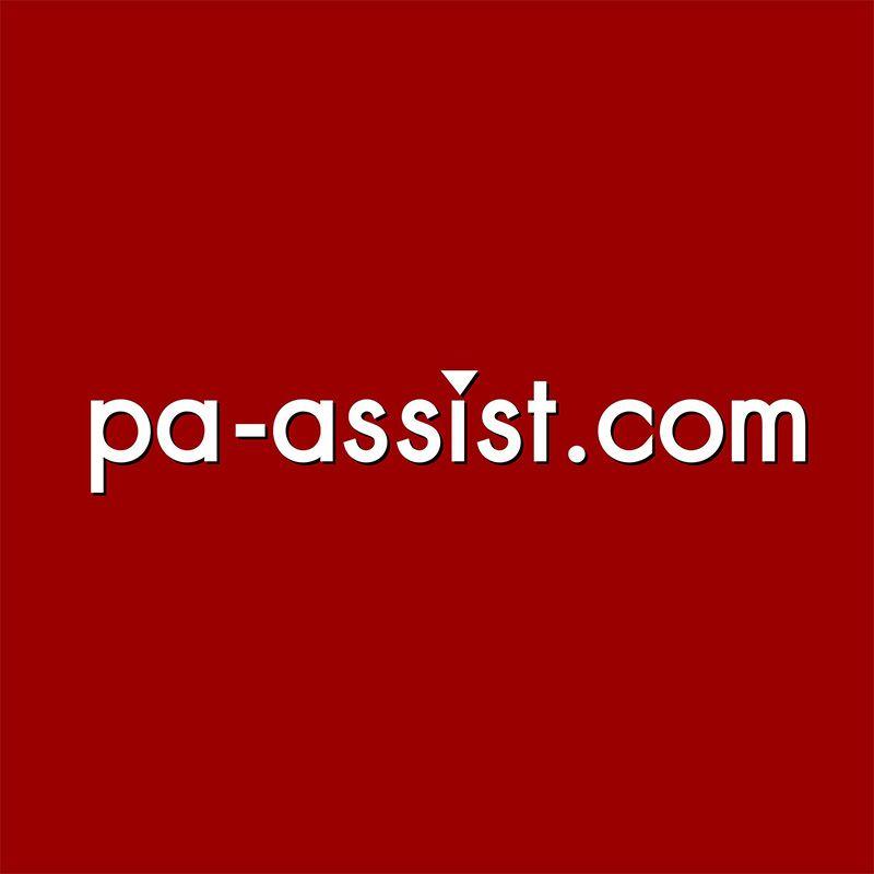 PA Assist