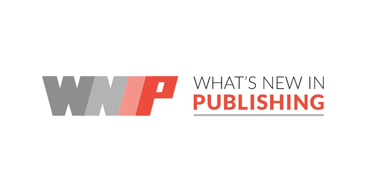 Whats New in Publishing