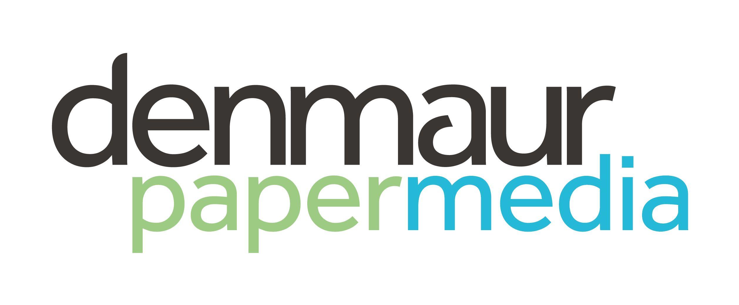 Denmaur Paper Media