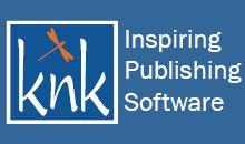 knk Publishing Software