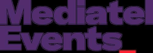 Mediatel Events