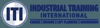 Industrial Training International UK