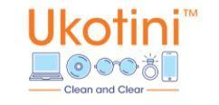 Ukotini Direct Ltd
