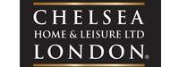 Chelsea Home & Leisure LTD