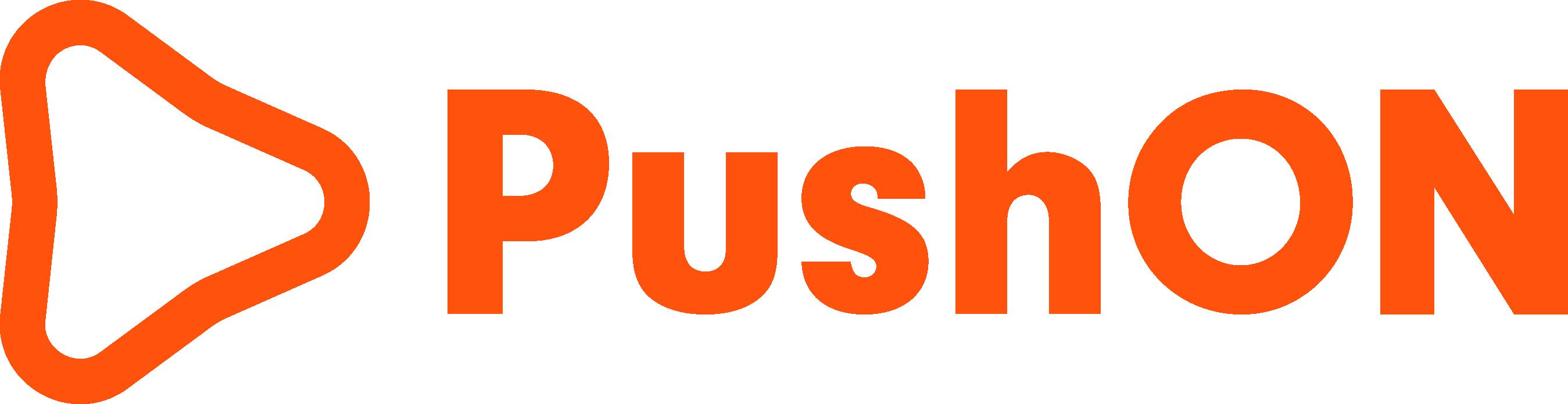 Pushon Ltd