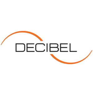 Decibel Ltd