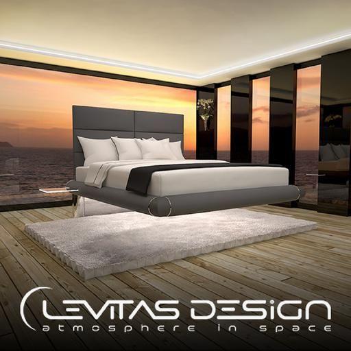Levitas Design